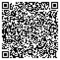 QR code with Arnold Lehman Builders Inc contacts