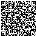 QR code with Premier Motor Co contacts