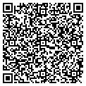QR code with Lifeway Christain Store contacts