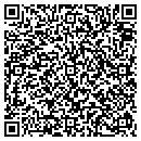 QR code with Leonard Street Baptist Church contacts