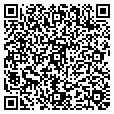 QR code with Heat Waves contacts