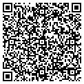 QR code with Atchley Outpost Inc contacts