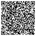 QR code with Brighter Futures Behavioral contacts