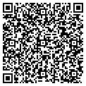 QR code with Mellor Park Mall ADM contacts
