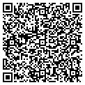 QR code with Clapp Peterson & Stowers contacts