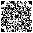 QR code with Detail Car Care contacts