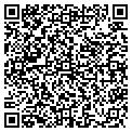 QR code with Go Ye Ministries contacts