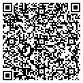 QR code with Sassy Jones Sauce & Spice Co contacts