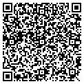 QR code with Arkoma Mobile Home Park contacts