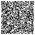 QR code with Miller & Co Technology Inc contacts