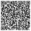 QR code with L & L Consultants Group contacts