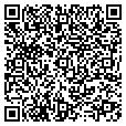 QR code with Sears PS 7286 contacts