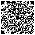 QR code with Alyeska Accommodations contacts