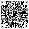QR code with Tommy L Lonon CPA contacts
