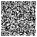 QR code with Knoedl Tax Advisory Group contacts