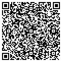 QR code with Allied Marketing contacts