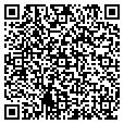 QR code with Wayne Roland contacts