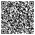 QR code with Melbourne Meadows contacts