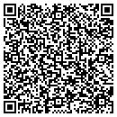 QR code with First Impression South Fla Inc contacts