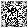 QR code with Asim Shah MD contacts