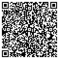 QR code with Autozone 2391 contacts