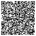 QR code with James Young Construction contacts