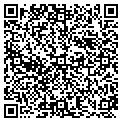 QR code with New Hope Fellowship contacts