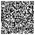 QR code with Autumn Village Apartments contacts