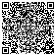 QR code with Joes Restaurant contacts