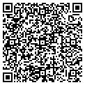 QR code with Balliey Trimble contacts