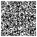 QR code with Pete Vrser Millworks Laminates contacts