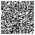 QR code with Gordy's Body Shop contacts