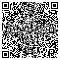 QR code with Horner's Furniture contacts
