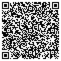 QR code with Vinyard Jimmy Ray Jr & Laura contacts