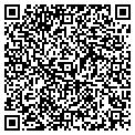 QR code with Powerhouse Electric contacts
