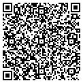 QR code with Line-X of Arkansas contacts