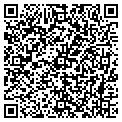 QR code with US Veterans Medical Center contacts