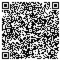 QR code with Thomas Dental Office contacts