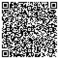 QR code with Super 7 Grocery Store contacts