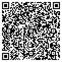 QR code with Pro Stor Mini Storage contacts