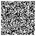QR code with Therapy Providers of Arkansas contacts