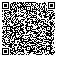 QR code with Public Assistance contacts