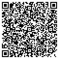 QR code with C D's Auto Repair contacts