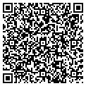 QR code with Midtel Development Group contacts