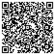 QR code with Oilzoo contacts