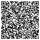QR code with Affordable Home Improvement Co contacts