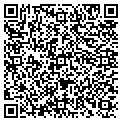 QR code with Maycom Communications contacts