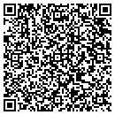 QR code with Sharp County Human Service Department contacts
