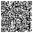 QR code with Noel's Auto Sales contacts