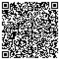QR code with Open Arms Learning Center contacts